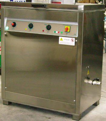Lavatrice-ultrasuoni-100MK