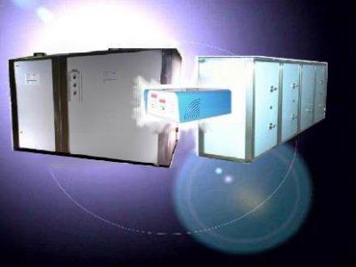 impianti-lavaggio-ultrasuoni
