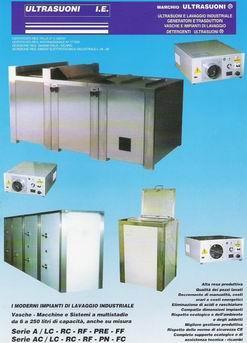 lavatrici-ultrasuoni-AC